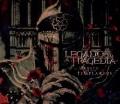 LEGADO DE UNA TRAGEDIA (Spain) / El Secreto De Los Templarios (2CD)