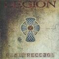 LEGION (UK) / Resurrection