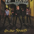 LE MANS (US) / On The Streets (collector's item)