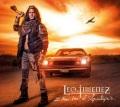 LEO JIMENEZ (Spain) / 20 Anos Tras El Apocalipsis (DVD+CD)