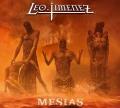 LEO JIMENEZ (Spain) / Mesias + 1