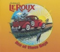 LOUISIANA'S LE ROUX (US) / One Of Those Days