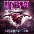 LEYENDA (Spain) / Cibernetica + 1