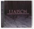 LIAISON (US) / Liaison