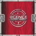 LICENCE (Germany) / Licence 2 Rock