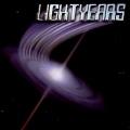 LIGHTYEARS(US) / Lightyears