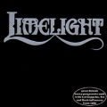 LIMELIGHT (UK) / Limelight + 4 (collector's item)