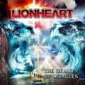 LIONHEART (UK) / The Reality Of Miracles