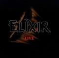 ELIXIR (UK) / Live