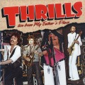 THRILLS (US) / Live From My Father's Place