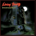 LIVING DEATH (Germany) / Protected From Reality + Back To The Weapons (2012 reissue)