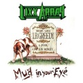 LIXX ARRAY (US) / Mud In Your Eye
