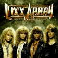 LIXX ARRAY (US) / Reality Playground