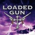LOADED GUN (US) / Loaded Gun