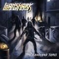 LOANSHARK (Spain) / The Gangland Tapes