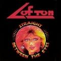LOFTON (US) / Straight Between The Eyes + 3