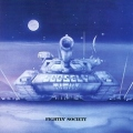 LOOSELY TIGHT(US) / Fightin' Society + 1 (collector's item)