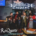 LORDS OF THE TRIDENT (US) / Re:Quests