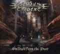 LORDS OF THE TRIDENT (US) / Shadows From The Past