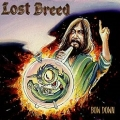 LOST BREED (US) / Bow Down