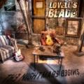 LOVELL'S BLADE (Netherlands) / The Nightmare Begins