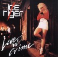 ICE TIGER / Love 'n' Crime