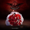 LOVE N REVENGE (US) / Karma