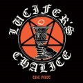 LUCIFER'S CHALICE (UK) / The Pact