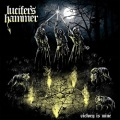 LUCIFER'S HAMMER (Chile) / Victory Is Mine