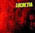 LUCRETIA (Indonesia) / Lucretia