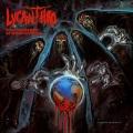 LYCANTHRO (Canada) / Four Horsemen Of The Apocalypse + Lycanthro Demo