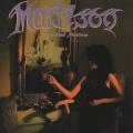 MADISON (Sweden) / Diamond Mistress (collector's item)