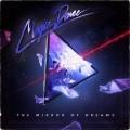 MAGIC DANCE (US) / The Mirror Of Dreams + 1