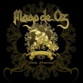 MAGO DE OZ (Spain) / 30 Anos 30 Canciones (2CD)
