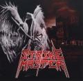 STRIKE MASTER (Mexico) / Majestic Strike