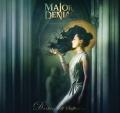 MAJOR DENIAL (Greece) / Duchess Of Sufferings