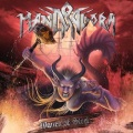 MANDRAGORA (Peru) / Waves Of Steel