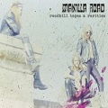MANILLA ROAD (US) / Roadkill Tapes & Rarities (2CD)
