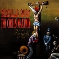MANILLA ROAD (US) / The Circus Maximus (2002 reissue)