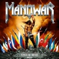 MANOWAR (US) / Kings Of Metal MMXIV (2CD)