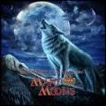 MANY MOONS (US) / Many Moons (CD+DVD)
