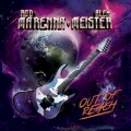 MARENNA/MEISTER (Brazil) / Out Of Reach + 1