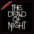 MASQUE (UK) / The Dead Of Night + 6
