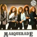 MASQUERADE (US) / One Night Stand