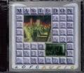 MASTEDON (US) / Lofcaudio (1990 original pressing)