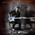 MATS KARLSSON (Sweden) / The Time Optimist + 1