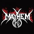 MAYHEM INC (US) / Mayhem Inc