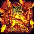 MAZE OF TERROR (Peru) / Ready To Kill