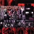 MEDALYON (US) / Visions + 7