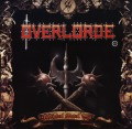OVERLORDE SR (US) / Medieval Metal Too